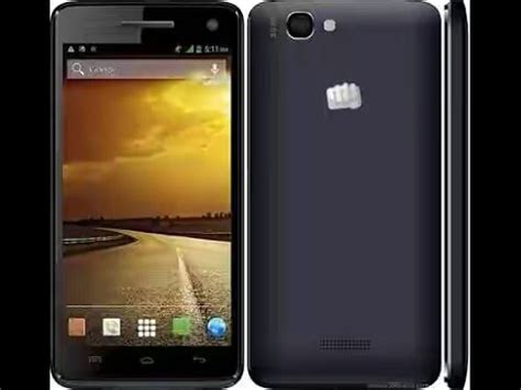 pattern unlock micromax a064 micromax a120 pattern unlock youtube