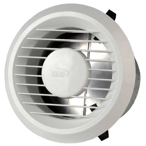 bathroom fan exhaust vent aerogrille bathroom ventilation grilles continental fan