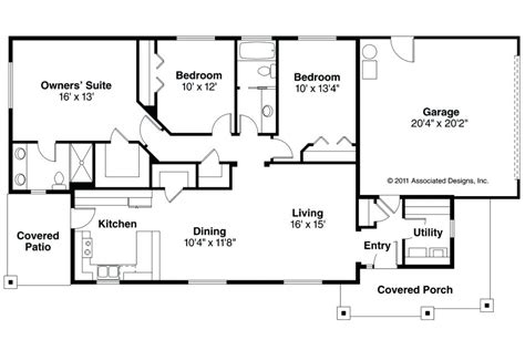 Home Plan Search by Detailed Search For House Plans
