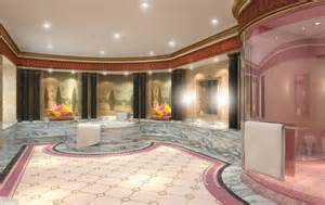 turkish interior design turkish bath interior design picture