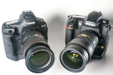 canon frame canon vs nikon frame dslr frame design reviews