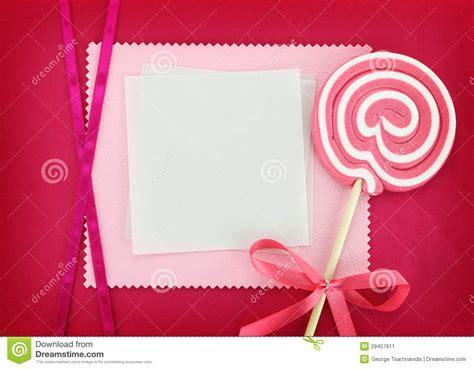 optimal merge pattern c program carte d invitation de bapt 234 me dans le rose image stock