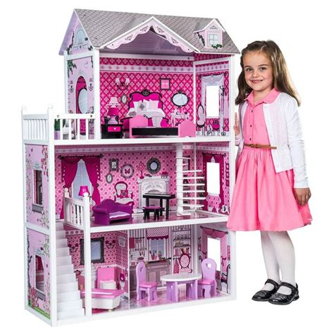 designer doll houses 51 best images about our favorite toys on pinterest barbie wedding wheels and toys uk