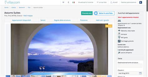 sito per prenotare appartamenti sito per prenotare per le vacanze
