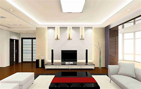 Modern Ceiling Design For Living Room Living Room Ceiling Design 3d House