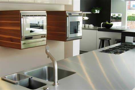 modern european kitchen european kitchens