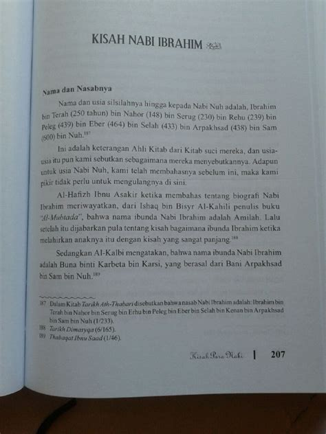 Buku Kitab Bangkit Dan Runtuhnya Andalusia Buku Kisah Para Nabi
