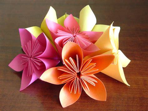 imagenes de flores origami imagenes de flores origami imagui
