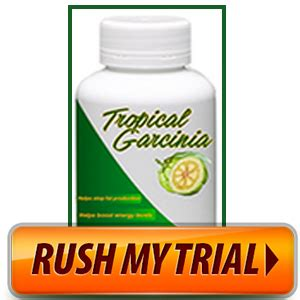 Max Detox And Garcinia Shaping Pro by Tropical Garcinia Cambogia Reviews Archives Weight Loss