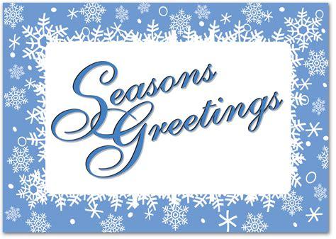 printable holiday season cards print media art4ustudio