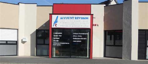 Cabinet Audit Rennes by Notre Bureau De Loud 233 Ac Account Revision Expertise