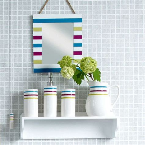 Dunelm Mill Bathroom Accessories 1000 Images About Bathroom On Mirror Cabinets White Bathroom Furniture And Sinks