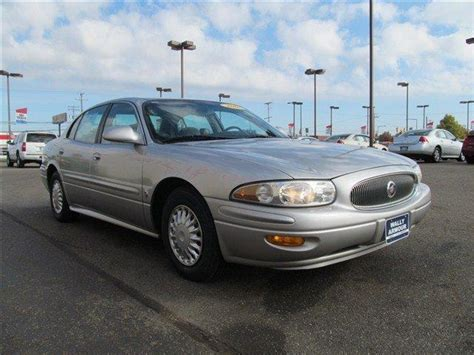 blue book used cars values 2005 buick lesabre free book repair manuals blue book used cars values 1985 buick lesabre lane departure warning 2001 buick lesabre