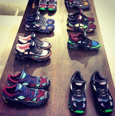 raf simons shoes asap rocky wtb raf simons adidas size 11 11 5 us hypebeast forums