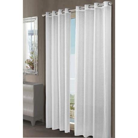 cortinas confeccionadas cortina confeccionada 5166