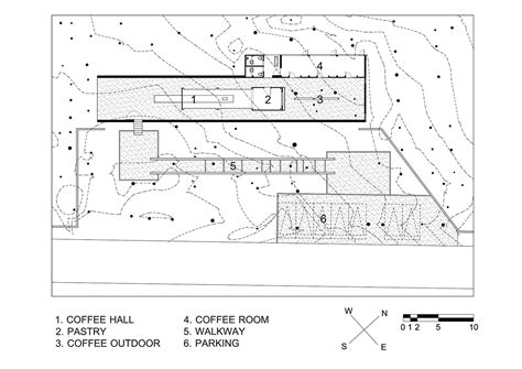 submarine floor plan submarine floor plan submarine floor plan 28 images pin
