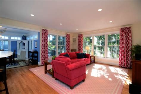 innovative design home remodeling innovative home d 233 cor ideas with bold colors inspired from
