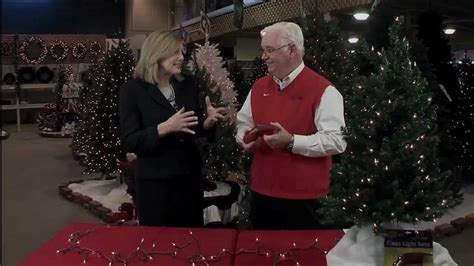 ask the expert how to fix christmas light sets that don t