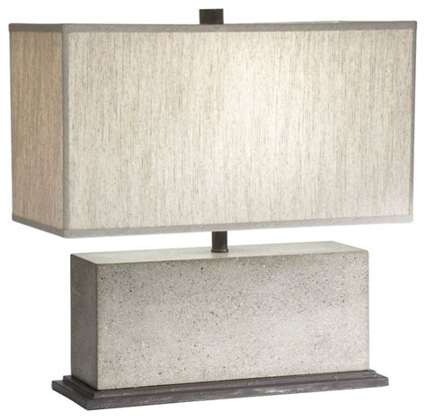 rectangle l shade replacement l shades new collection ls with rectangular