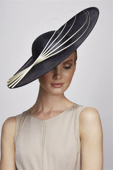 Camel Gray Purple 253 1664 best s hats images on