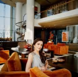Ambani Home Interior loveisspeed the wife of india s richest man nita