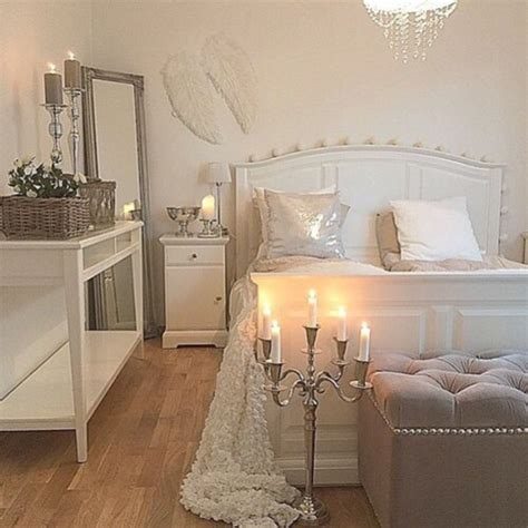 cute white bedrooms home accessory bedding white tumblr love pretty cute funny bedroom tumblr