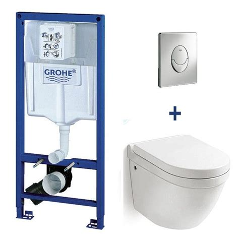 Wc Suspendu Grohe Solido 2783 by 17 Best Ideas About Pack Wc Suspendu On