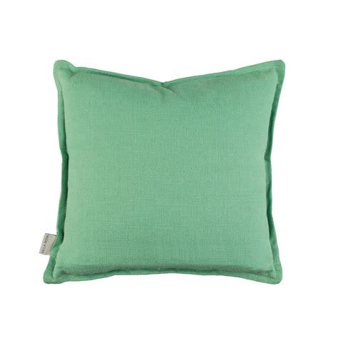 cuscino per bambini cuscino per bambini tartaruga villanova tiny turtles