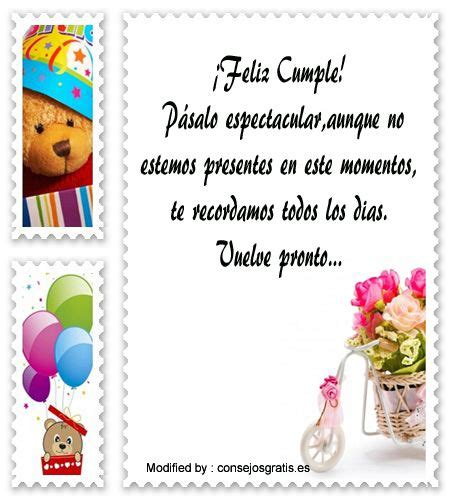 imagenes feliz cumpleaños amiga ala distancia 590 best images about tarjetas on pinterest un salud