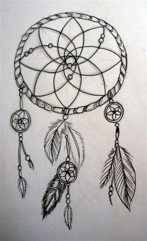 imagenes tatuajes atrapasueños dibujo de atrapasue 241 os a lapiz atrapasue 241 os pinterest