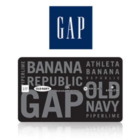 Can A Gap Gift Card Be Used At Old Navy - buy gap gift cards at giftcertificates com