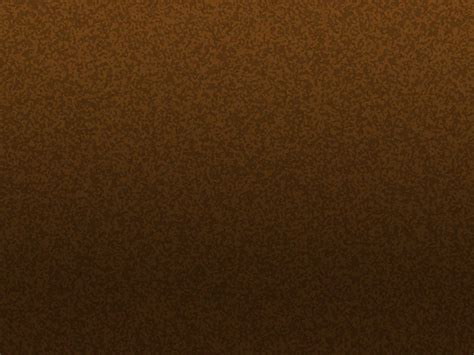 coffee brown wallpaper hd brown powerpoint background widescreen wallpapers 06749