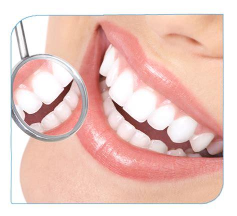 dentist   bestorthodontistbracespunein