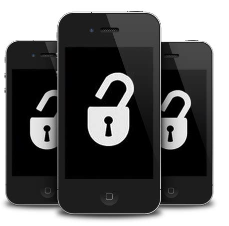 iphone factory unlock theiphoneclinic