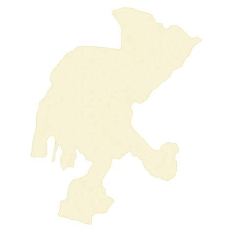 imágenes satelitales de zacatecas clima en zacatecas estado meteored mx