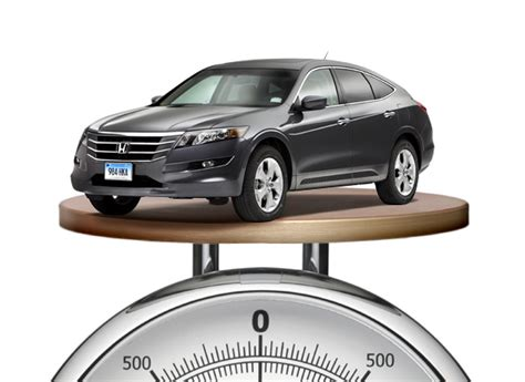 Auto Gewicht car weight limits weight capacity consumer reports news