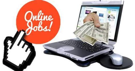 Free Online Money Making Jobs - 15 free online jobs from home to earn rs 20000 no investment