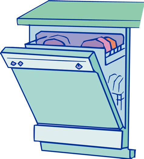 Where To Put Things In Kitchen Cabinets by Dishwasher A Useless Chunk Of Tom Nardone