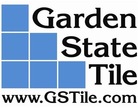 Garden State Review Garden State Tile Flooring West Berlin Nj Reviews