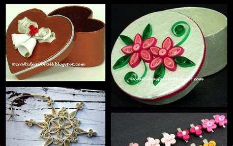 Craft Giveaways - craft ideas for all craft fair and giveaway winner