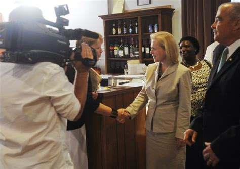 gillibrand introduces bill to name baldwinsville post