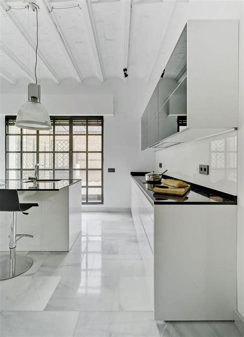 cocinas minimalistas cocinas archivos interiores minimalistas