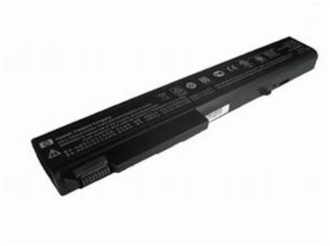 Cooling Fan Processor Laptop Asus X450j X450jf A450j A450lc Murah 1 product details