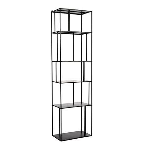 Ikea Metallregal Badezimmer by Die Besten 25 Regal Metall Ideen Auf Etagere