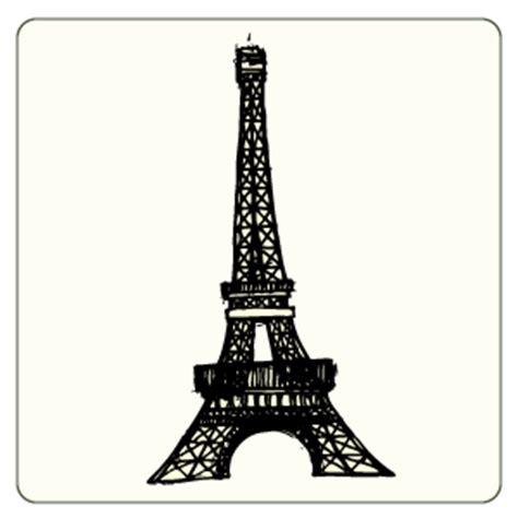 doodle tower free eiffel tower clip pictures clipartix