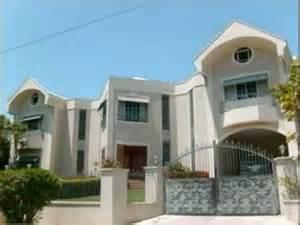 Small House For Sale In Jacmel Haiti Bel Vil Haiti