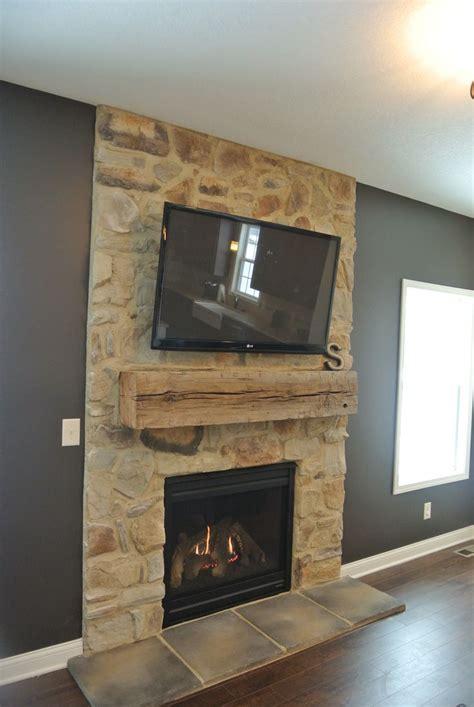 38 Best Monogram Homes Custom Built Fireplaces Images On Custom Built Fireplace