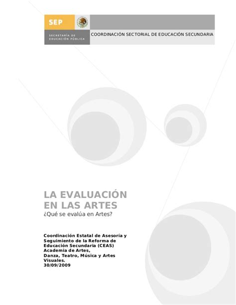 tablas salariales artes grficas 2016 tablas salariales artes graficas 2016