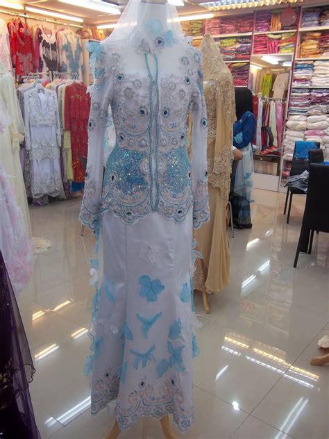 pattern baju pengantin design baju pengantin terkini 2014 auto design tech