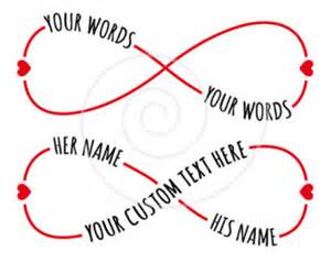 Infinity With Words Related Keywords Suggestions For Infinity Symbol With Words